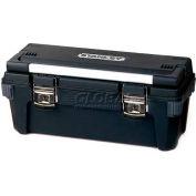 """Stanley 026301R 026301r, 26"""" Professional Tool Box - Pkg Qty 2"""
