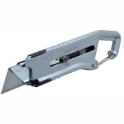 Stanley STHT10828 5 in QuickSlide® Utility Knife