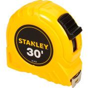 """Stanley® 30-464, Tape Rule 1"""" x 30'"""