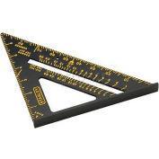 """Stanley 46-071 Premium Quick Square® Layout Tool, 6-7/8"""""""