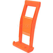 Stanley 93-300 Panel Lifter, Orange