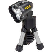 Stanley® 95-111, LED Mini Tripod Flashlight