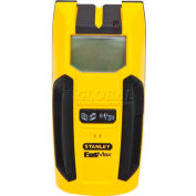 Stanley® Fmht77407, Fatmax® Stud Sensor 300™ - Pkg Qty 2