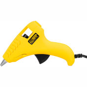 Stanley® GR10, Mini Hot Melt Glue Gun
