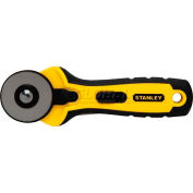 Stanley STHT10194 Stht10194, Quickchange™ Rotary Cutter - Pkg Qty 4