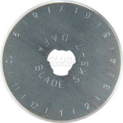 Stanley STHT11942 Stht11942, Quickchange™ Rotary Cutter Replacement Blade - Pkg Qty 10