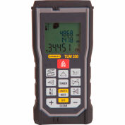 Stanley® STHT77140  TLM330 Laser Distance Measurer