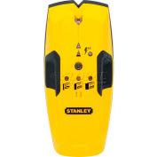 Stanley® Stht77404, Stud Sensor 150™