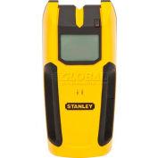 Stanley® Stht77406, Stud Sensor 200™ - Pkg Qty 2