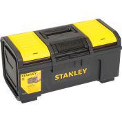 "Stanley STST19410 Stst19410, Basic Tool Box, 19"""