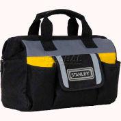 """Stanley STST70574 Stst70574, 12"""" Tool Bag"""