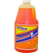 Simoniz Blend Rite Degreaser #4 64 oz. Bottle, 6/Case B0432065 by Degreasers