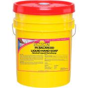 Simoniz® pH-Balanced Hand Soap 5 Gallon, Pkg Qty 4 - CS0280005