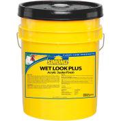 Simoniz® Wet Look Plus Acrylic Floor Sealer Finish 5 Gallon Pail, 1/Case - CS07500005