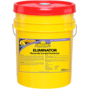 Simoniz® Simoniz Eliminator 5 Gallon, Pkg Qty 1 - L2107005