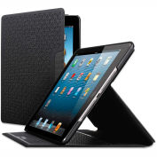 SOLO® Active Tablet Case for iPad Air