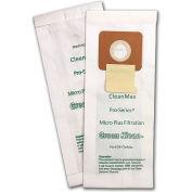 Tornado CK 14/1 Micron Plus Paper Bag