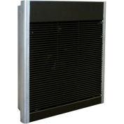 Berko® Architectural Fan-Forced Wall Heater FRC4024F 240/208V 4000/3000W or 2000/1500W