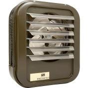 Berko® Horizontal/Downflow Unit Heater HUHAA748, 7.5KW at 480V, 3Ph