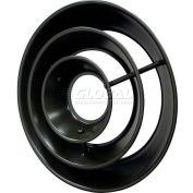 Berko® Anemostat Diffuser HUHAAADM for Horizontal/Downflow Unit Heater 7.5 -20KW