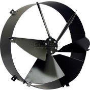 Berko® Radial Diffuser HUHAARDS for 3 & 5KW Units for Horizontal/Downflow Unit Heater