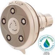 Speakman S-2007-BN-E2 Anystream® Multi Function Shower Head