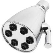 Speakman Anystream® Icon 6-Jet Shower Head, Polished Chrome Finish, 2.5 GPM