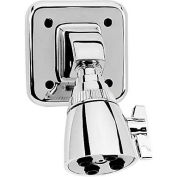 Speakman 32 Spray Channels Institutional Shower Head 2.5 GPM