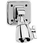 Speakman 32 Spray Channels Institutional Shower Head 2.5 GPM