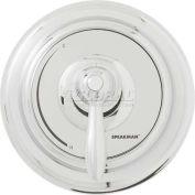 Speakman SM-5000 SentinelPro™Thermostatic Pressure Balance Valve With Lever Handle