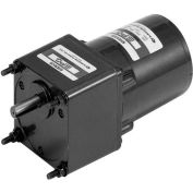 AC 220V, 60Hz, Pack Type Speed Control Reversible Motor - 25W