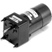 AC 220V, 50/60Hz Three Phase Brake Motor - 40W