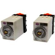 220V SR Pack Type Speed Controller - 6W, TG12V