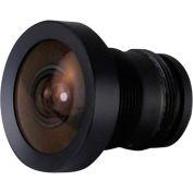 Speco® CLB2.2 2.2mm Board Camera Lens