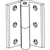 Universal Replacement Hinge Kit - Duranodic - Pkg Qty 2
