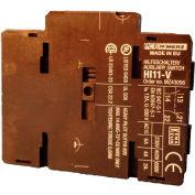 Springer Controls / MERZ HI11-V, Auxiliary Contact (Control Voltage) - Base Mount