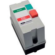 Springer Controls, JC0906P1G-UK, Enclosed AC Motor Starter, 3-Phase, 1.5/2.0 HP, 460V