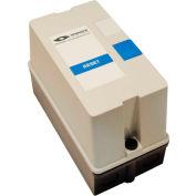 Springer Controls, JC2506R1B-UT, Enclosed AC Motor Starter, 3-Phase, 15.0 HP, 460V