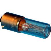Springer Controls N595130, Filament Bulb for N5 series, 130V, 2 Watts