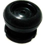 T.E.R., PRSL1810PI 2 Speed Pushbutton, Use w/ MIKE & VICTOR Pendants