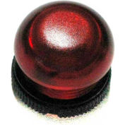 T.E.R., PRSL1840PI Red Pilot Light, Use w/ MIKE & VICTOR Pendants