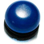 T.E.R., PRSL1846PI Blue Pilot Light, Use w/ MIKE & VICTOR Pendants