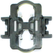 T.E.R., PRSL1850PI Mechanical Interlock, Use w/ MIKE & VICTOR Pendants
