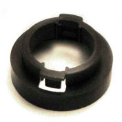 T.E.R., PRSL8512PI Button Switch Spacer, Use w/ MIKE & VICTOR Pendants