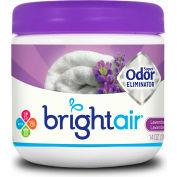 Bright Air Super Odor Eliminator Air Fresheners 14 oz. Container BRI900014