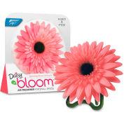 Bright Air Daisy Air Fresheners Sparkling Bloom/Peach 3.8 oz. BRI900119EA