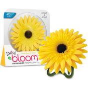 Bright Air Daisy Air Fresheners Sunny Bloom/Citrus 3.8 oz BRI900120EA