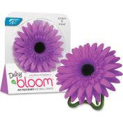 Bright Air Daisy Air Fresheners Juicy Bloom/Raspberry 3.8 oz BRI900121EA