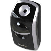 Elmer's® Portable Pencil Sharpener, Black