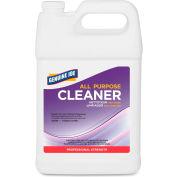 Genuine Joe Ready To Use All Purpose Cleaner, 1 Gallon, Refill - GJO02083